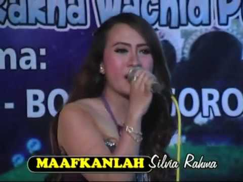 Dangdut MAAFKANLAH by Yono Production