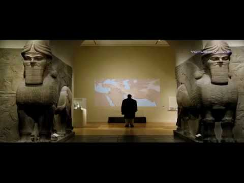 Nibiru The Anunnaki´s Planet X Official Trailer 2017