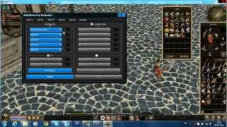 Repeat youtube video Metin2 P server switchbot by padmak