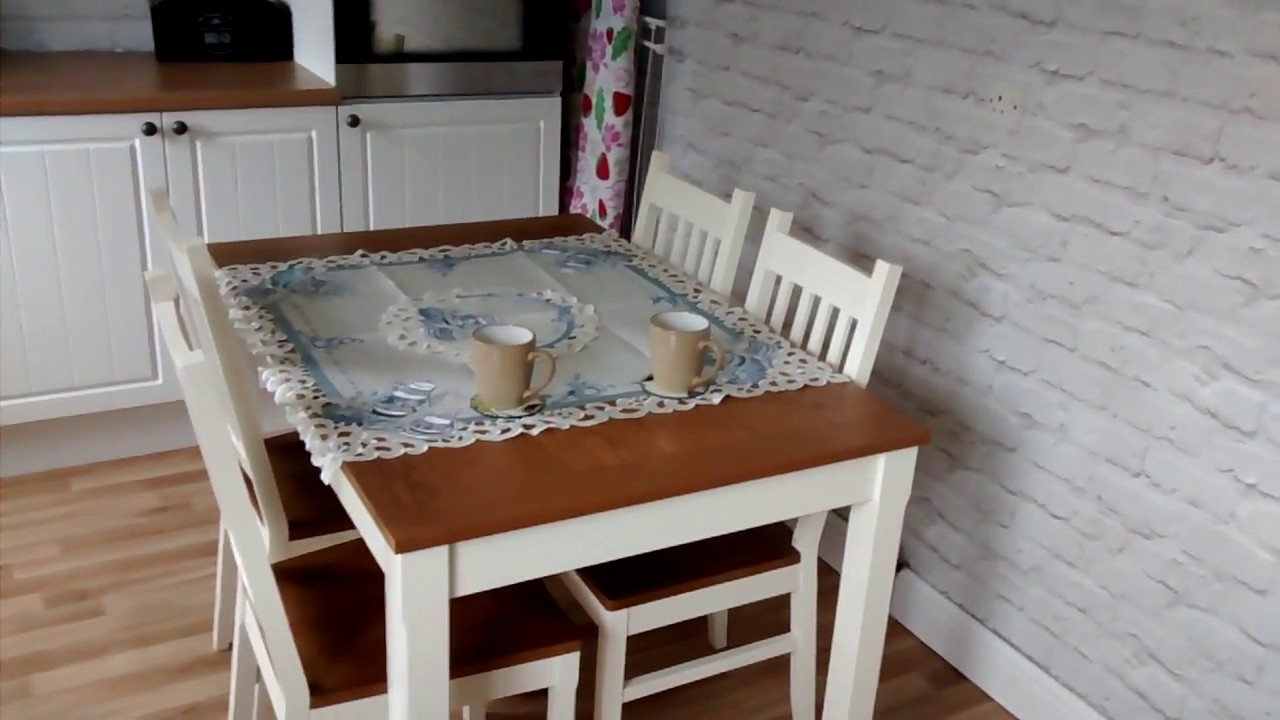 Our New Homebase Kitchen Review YouTube