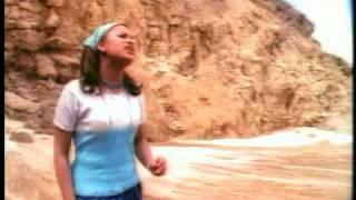 Adriana Lucia -  Olvidarte es imposible (versio Vallenato) YouTube Videos