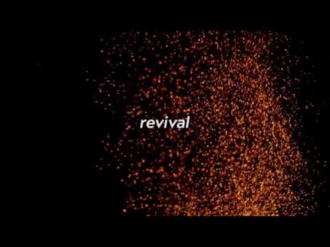influencers - revival //// vocals only