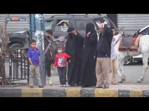 وثيقة رسمية تكشف الحوثيين  - نشر قبل 11 ساعة