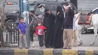 وثيقة رسمية تكشف الحوثيين