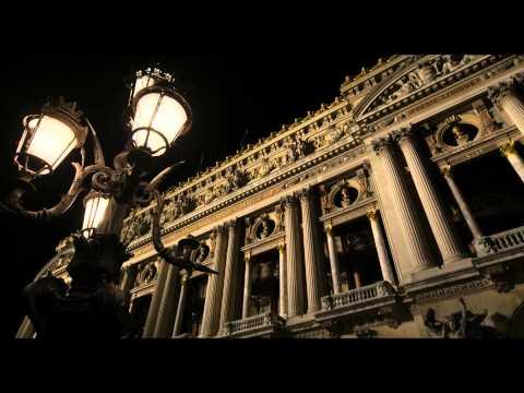 Смурфики 2 (Трейлер 2013)