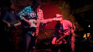 "The Indie Revenge ""Castilian Imposition"" Part 1 (2-9-12) @ Elliott Street Pub"