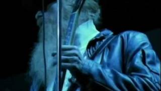 ZZ Top - World Of Swirl (official video) HQ