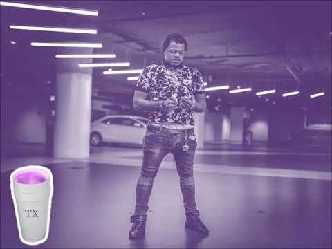 SosaMann & Nba Youngboy – Who I Am (Tempo Slowed)