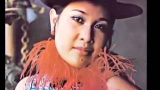 Gambar cover Dangdut Sekuntum Mawar Merah Elvy Sukaesih - Lagu Lawas (Video Klip)