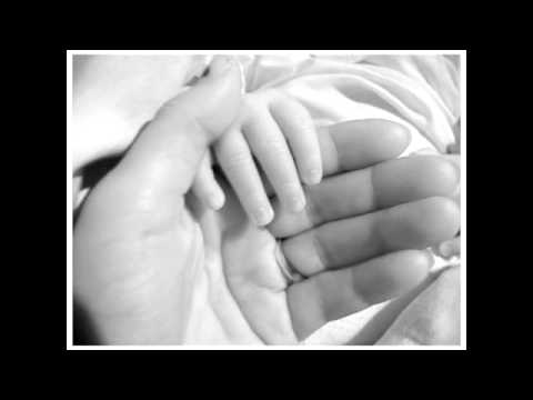 A Song for Mama Mothers Day tribute