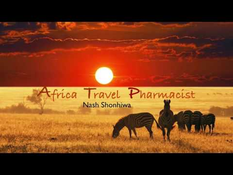 Africa Travel Advice on Health Issues.