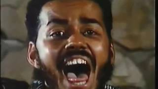 Download James Ingram  Michael McDonald   Yah Mo Be There  Extended version Mp3 and Videos