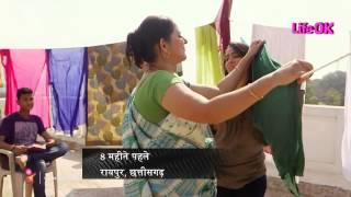 Savdhaan India   India Fights Back   12th November 2014   Ep 909 HD