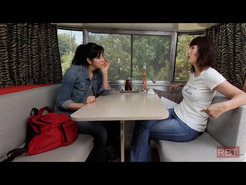 Download Sarah Silverman in Episode #8 | Red Band Trailer | L/Studio created by Lexus