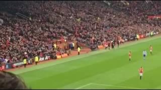 Schweinsteiger returns for Manchester United vs reading
