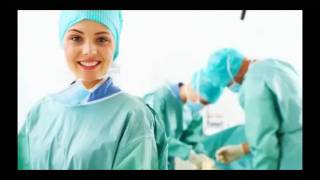 Cosmetic Surgery - (719)578-1112 in Colorado Springs, CO Thumbnail
