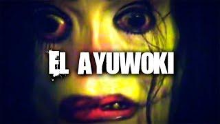 El Ayuwoki