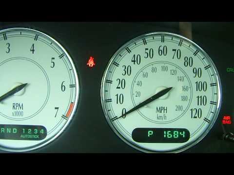 Chrysler 300M [Présentation] - Page : 29 - 300M - Chrysler