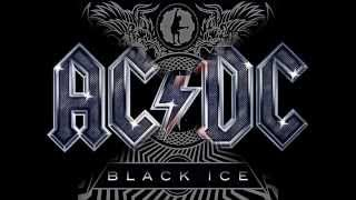 Ac/Dc-Decibel Lyrics
