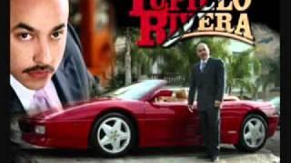 Tragos De Amargo Licor- Lupillo Rivera