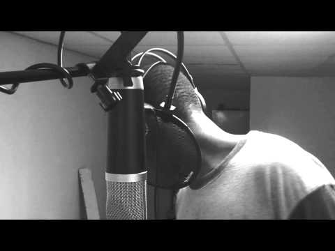 Kirko Bangz - Drank in my Cup (Cover) [DOWNLOAD IN DESCRIPTION]