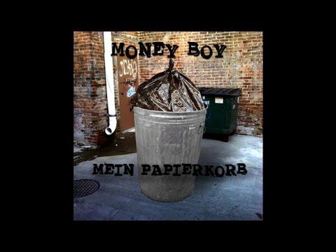 Money Boy - Ich find die Barfrau sexy
