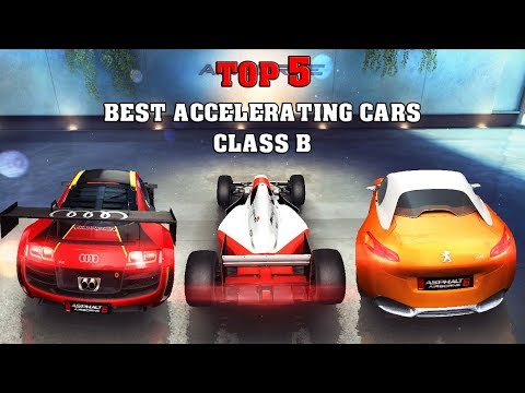 asphalt 8 r d bmw hommage 1719 final test 50 funnydog tv. Black Bedroom Furniture Sets. Home Design Ideas