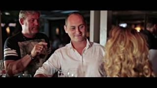 Jeffrey Tanis - Kom, Kom (Officiële videoclip) HD