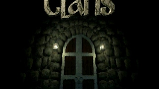 Clans gameplay (PC Game, 1999)