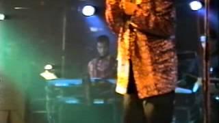 Kumar Sanu live in The Netherlands 1994 Ye Dua Hai Meri Rab Se