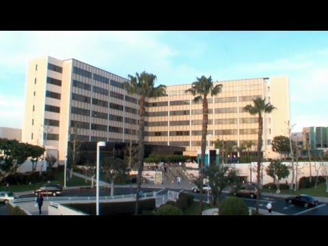 MemorialCare - Long Beach Memorial