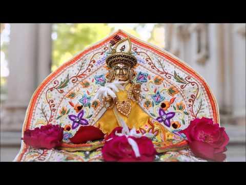 Shri Swaminarayan Charit Manas - Part 1