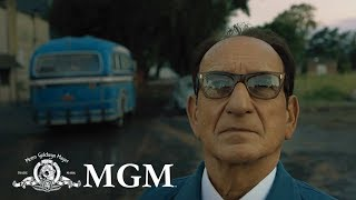 OPERATION FINALE | Final Trailer | MGM thumbnail