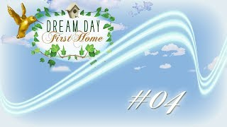 Dream Day First Home #04 - Let's Play Wimmelbild