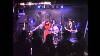 米処「ぱんさぁ」 Live 2014 at oys 2014年2月26日 米処「ぱんさぁ」 Li...