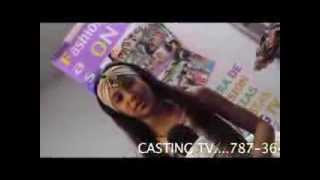 NUESTRO EVENTO FANTASIA EN PASARELA/ NEXT MODELS/FASHION TEEN ON TV