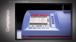 MCP polarimeter: Compliance