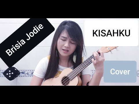 brisia-jodie---kisahku-(neli-magda-cover)