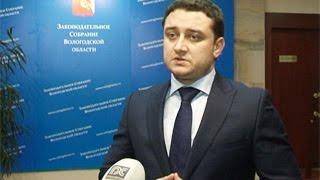 В Вологодской области плата за ОДН будет ниже, чем в среднем по стране