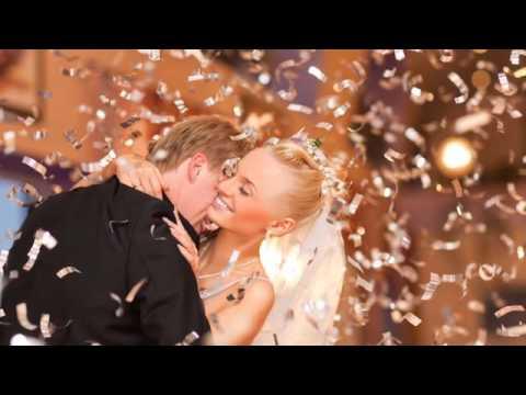 Ballroom Dance Lessons | Lake Houston, TX – Fred Astaire Dance Studio