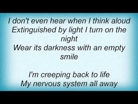 18410-pink-floyd---wearing-the-inside-out-lyrics