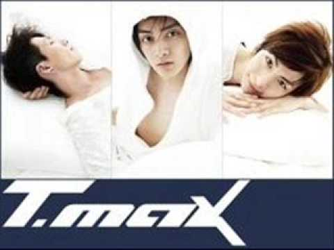 Boys Over Flowers Song Wish Your My Love by T max