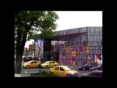 Yerevan Mall. 2014.Armenia.Shopping Day !