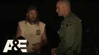 Live PD: No Fishin' (Season 2) | A&E