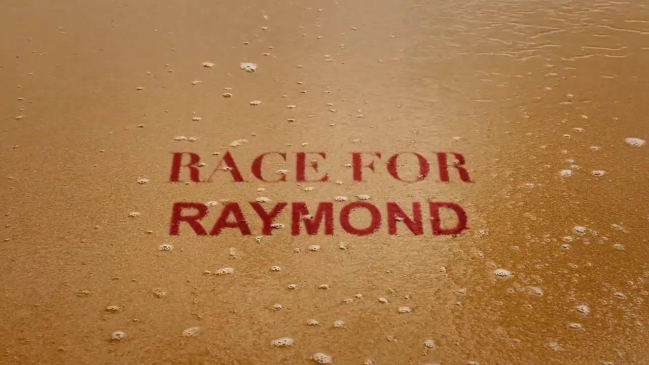 CrunchyIsland Season 2 CHAMPIONSHIP RACE ANNOUNCEMENT