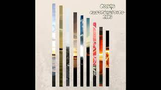 Oxomo - Oxtrumentals (Full Album 2019)