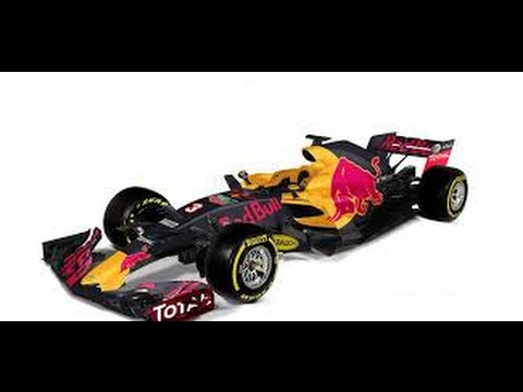 Auto max verstappen no youtube Auto max motors