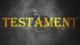 Baixar [FREE] Drake x Lil Pump x Meek Mill Type Beat / Rap Trap Hip Hop Instrumental -