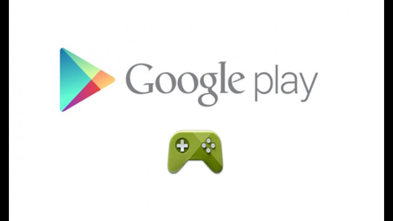 Google Play Games Everything You Need To Know Youtube