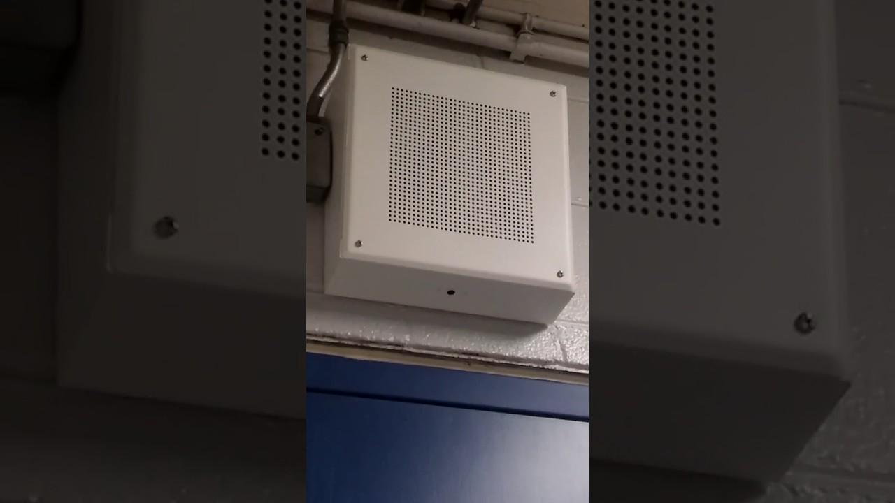 Rauland responder manual ebook rauland responder iv array rauland telecenter vi installation manual rh softhurricane stevenmichaelwoods info fandeluxe Gallery